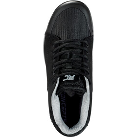 Ride Concepts Livewire Schoenen Heren, black/charcoal